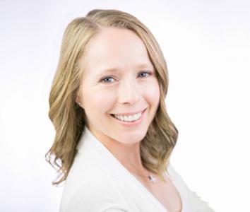 Counselor Angela Croft
