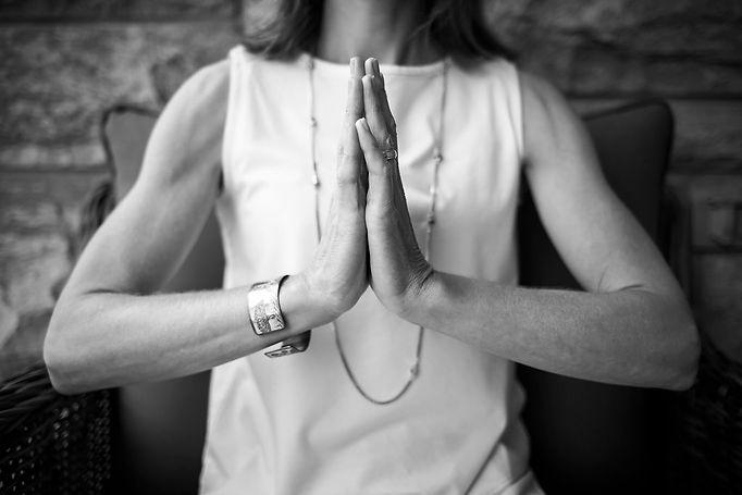 Prayer Hands image AngelaCroft-31 copy.j