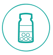 VH homeopathy icon-13.png