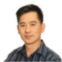 Massage therapist Philip Luu