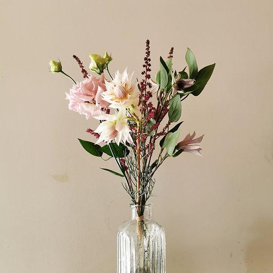 Flores para...(Small)