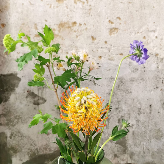 Bouquet Small