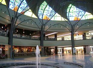 hamrah mall.jpg