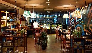 Tucano-Cafe.jpeg