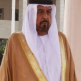 khlifa bin zayed al nahayan.jpg