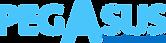 logo_pegasus (1).png