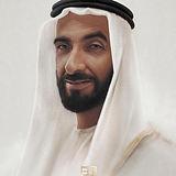 zayed bin sultan al nahyan.jpg