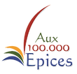 logo-epices-1-300x288.png