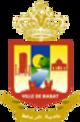 Rabat 3.png