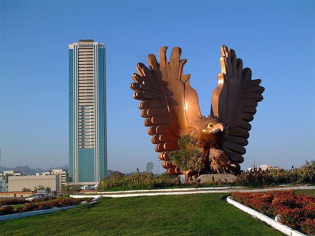 Fujairah 2.jpg