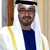 muhamed bin zayed al nahian.jpg