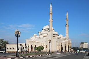 Sharjah Mosque.jpg