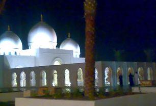 tomb zayed 2.jpg