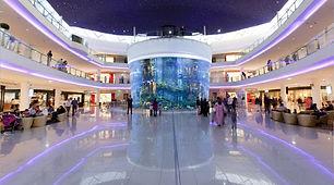 morocco mall.jpg