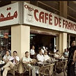 caffe%20de%20france_edited.jpg