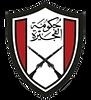 Fujairah 1.png