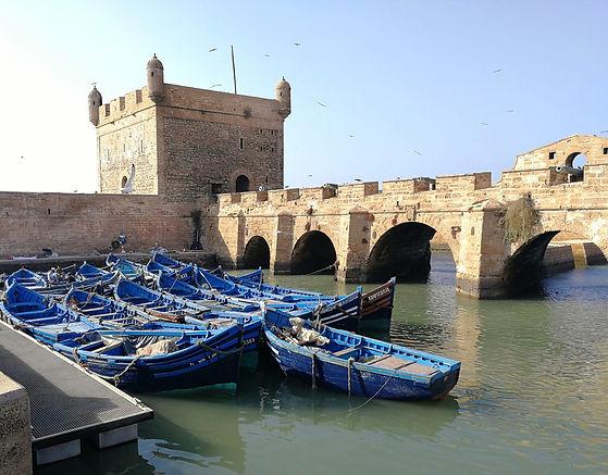 Essaouira 656327.jpeg