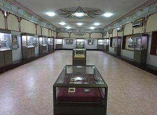museum fujairah 1.jpg