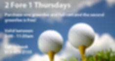 33_2 Fore 1 Thursdays-2.jpg