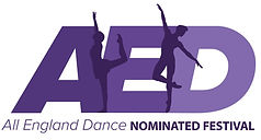 AED-Logo-Nominated-Festival_edited.jpg