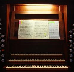 orgue PEO.png