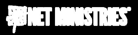 NET Registered Logo white.png