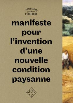 Avignon-Manifeste-pour
