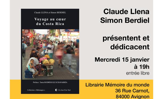 Affiche_présentation_ouvrage_Avignon.jpg