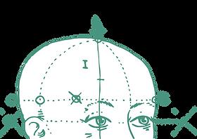 logo-librairie-avignon.png