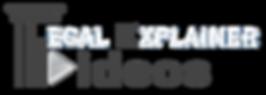 lev logo white text.png