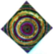 Unequilibrium  - Edited_edited_edited_ed
