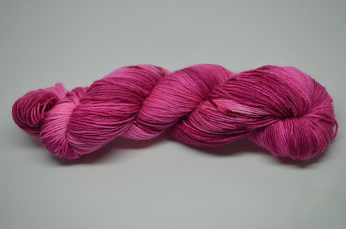 Lily - dyed to order