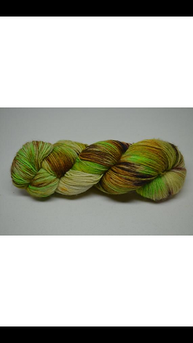 Pistachios - dyed to order