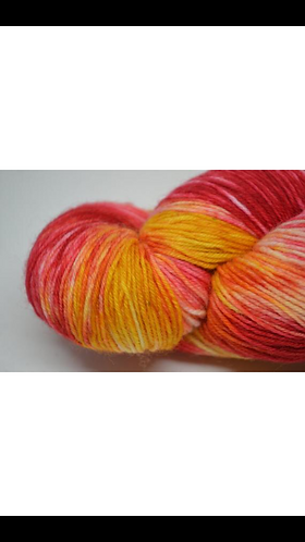 Fawkes - dyed to order