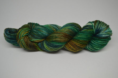 Forest of Dean - dyed to order