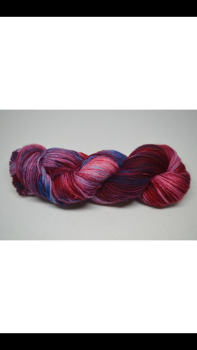 Summer Fruits - dyed to order
