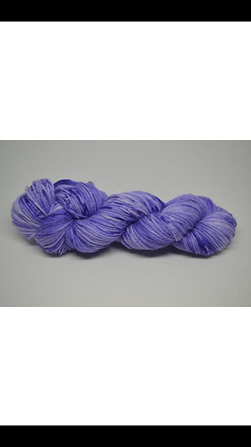 Charoite - dyed to order
