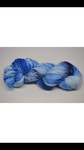 Alba - dyed to order