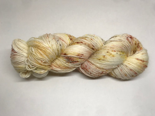 Mixed spice - dyed to order