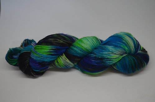 Potions - dyed to order