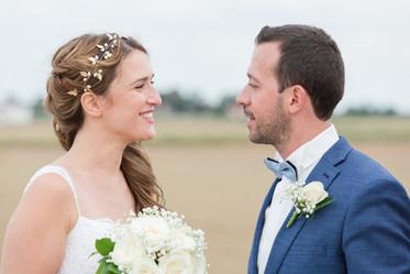 MARIAGE ARLETTE LAURENT-08 Couple-0006.j