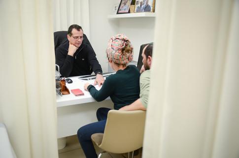 צילום אנשי מקצוע ועסקים