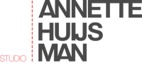Logo_Studio Annette Huijsman.png