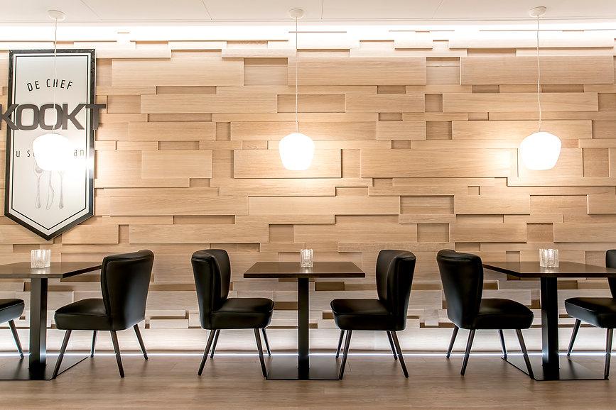 Hotel-Restaurant-Preston-Palace-View-24