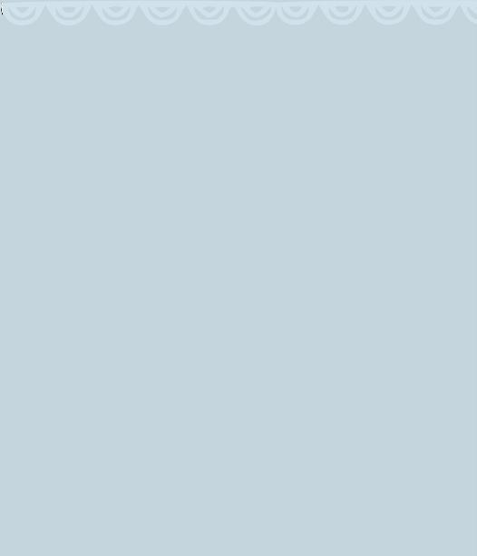 text box blue-01.png