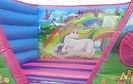 Unicorn theme v bouncer panel