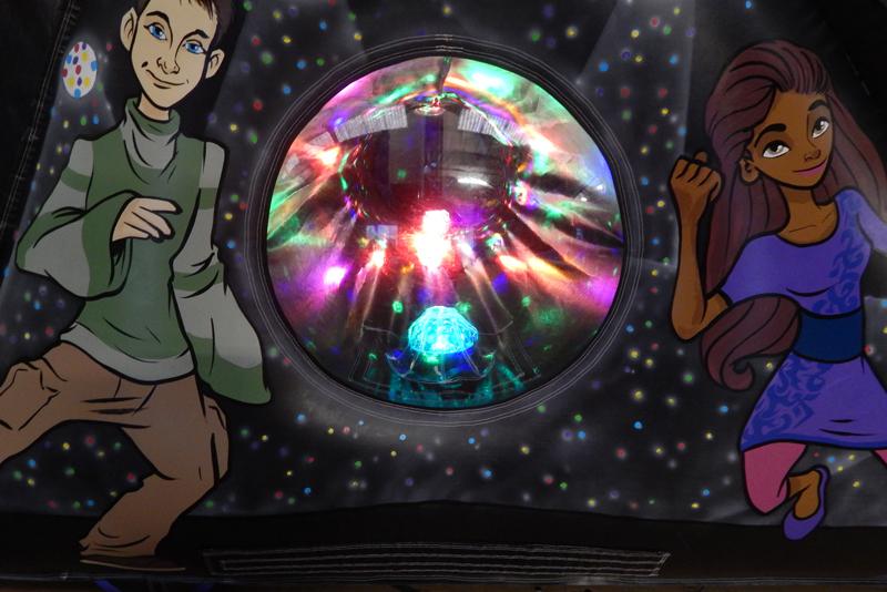 w-Disco-Funrun-show-2017-5