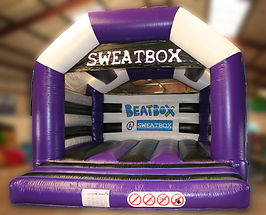 w-SWEATBOX-ADULT-AFRAME-BESPOKE-.jpg