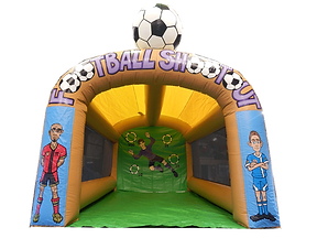Football-shootout-in-stock-£1000.png