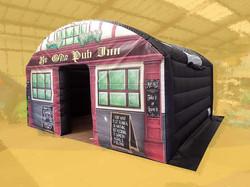 Inflatable-Pub-Cutout
